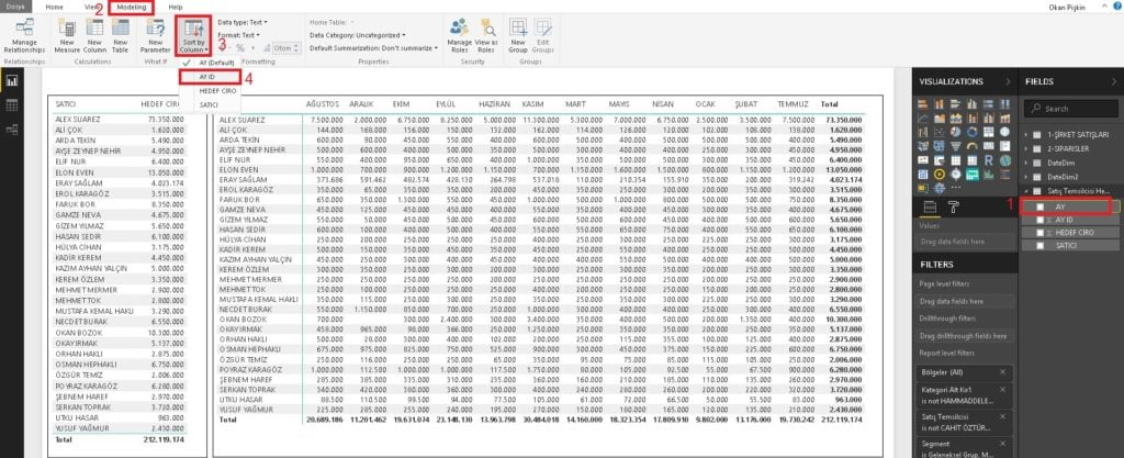 power-bi-desktop-excel-veri-alma-sort-by-column
