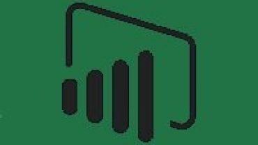 Power BI Excel Dosyasından Veri Alma İşlemi