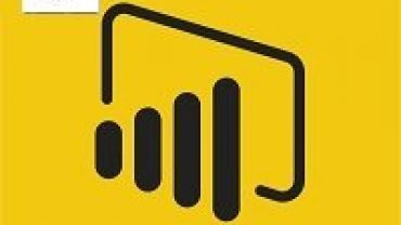 Power BI 'da XML İle Veri Alma İşlemi (Get Data From Web)
