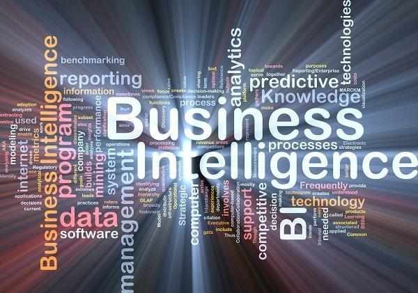 İş Zekası Uzmanı (Business Intelligence Specialists) Kimdir?