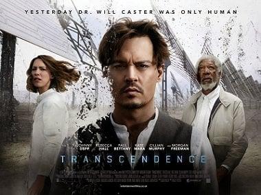 Transcendence (Evrim) Filmi / Yapay Zeka Nedir ?