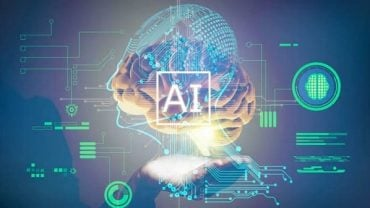Top 10 Artificial Intelligence Technology Trends for 2020