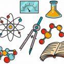 2020 'de Takip Edebileceğiniz Bazı Bilimsel Çalışmalar