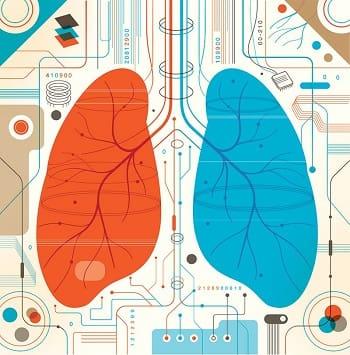 Tıpta Yapay Zeka Neleri Değiştirecek?