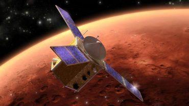 BAE 'nin Hope (Umut) Uydusu Hakkında Bilmeniz Gereken 6 Şey