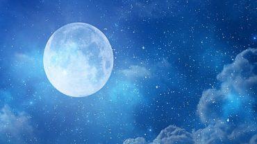 Mavi Ay Nedir? Bir Sonraki Mavi Ay Ne Zaman Ortaya Çıkacak?