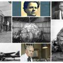 kinci Dünya Savaşı 'nın 10 Kritik Buluşu
